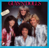 GUYS'N'DOLLS - Our Songs