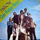 Oak Ridge Boys - I Know