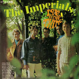 Imperials - Love Is The Thing