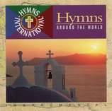 Hymns International - Hymns Around The World