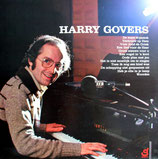 Harry Govers