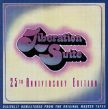 Liberation Suite - 25th Anniversary Edition (CD)