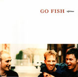 GO FISH - Infections