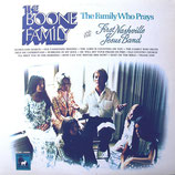 The Boone Family - The Family Who Prays
