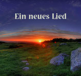 Full Gospel Singers mit Anni & Franz Keiper - Ein neues Lied