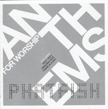 PHATFISH : ANTHEMS for WORSHIP CD anfragen!