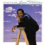 Leon Patillo - The Sky's The Limit