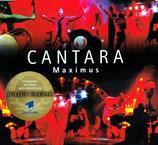 CANTARA - Maximus