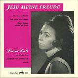 Doris Loh - Jesu meine Freude