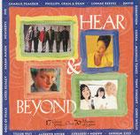 Hear & Beyond (sampler)