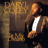 Daryl Coley - In My Dreams