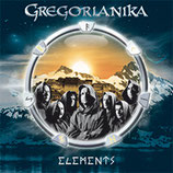 GREGORIANIKA - Elements