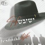 Yeshivishlife
