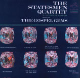 Statesmen - Sings The Gospel Gems