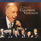 George Younce - A Tribute To George Younce (Gaither)