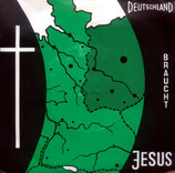 Erich Theis & Günter Weber - Deutschland braucht Jesus M2
