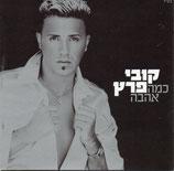 Kobi Peretz - So much Love