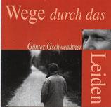 Günter Gschwendtner - Wege durch das Leiden