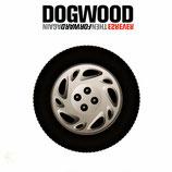 DOGWOOD - Reserve Then Forward Again