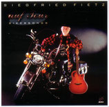 Siegfried Fietz - Bikersongs CD