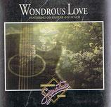 Jay Leach - Wondrous Love