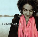 Sarah Kaiser - Miracles