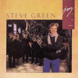 Steve Green - Joy To The World