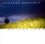 Jonathan Böttcher - Weites Land