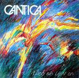 Cantica - Zünd ein Licht an