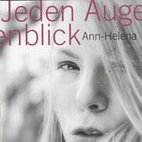 Ann-Helena - Jeden Augenblick