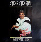 Chris Christian - Live at Six Flags with WHITE HEART