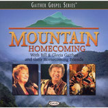 Gaither Homecoming - Mountain Homecoming