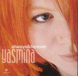 Yasmina Hunzinger - Always & Forever