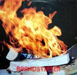Die Brandstifter - Brandstifter