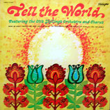 The Tempo Singers - Tell The World