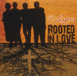 The Lesters - Rooted In Love