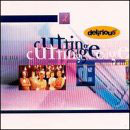 Delirious? - Cutting Edge (2-cd)