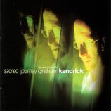Graham Kendrick - Sacred Journey