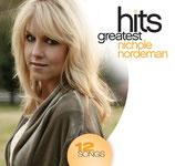 Nichole Nordeman - Greatest Hits