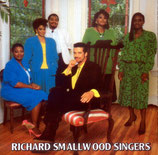 The Richard Smallwood Singers