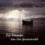Helmut Jakob Hehl & Lili Weisser - Das Wunder am See Genezareth