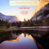 Communion Singers - Communion III