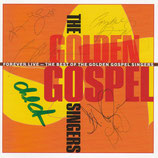 The Golden Gospel Singers - Forever Live