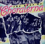 Choralerna - The Best of Choralerna