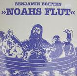 Benjamin Britten - Noahs Flut