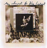 Various - My Utmost For His Highest