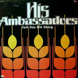 His Ambassadors - Tell You His Story