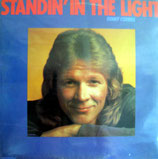 Denny Correll - Standin' In The Light