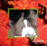 In Liebe - Die schönsten Liebeslieder (Pila)