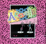ARCADE - Arcade